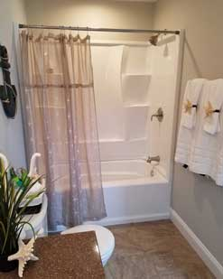 Bathroom Remodelling Ventnor1