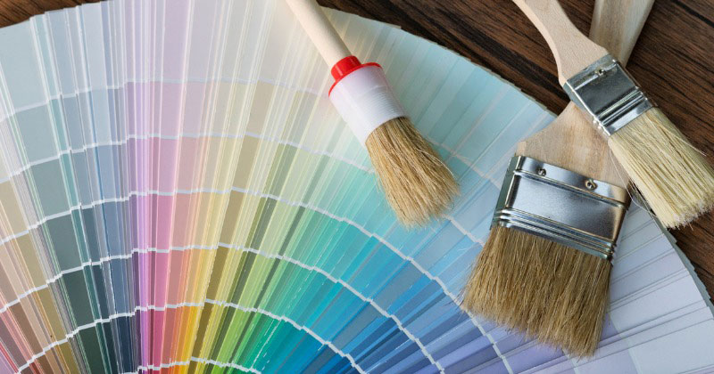 Painting Contractor South Jersey