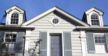 Siding Contractor Somers Point