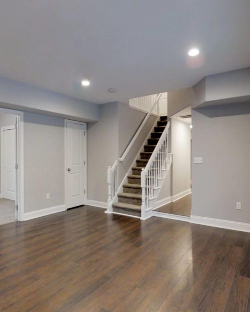 Hardwood Flooring Egg Harbor Township