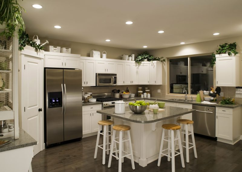Kitchen Remodeler Somers Point NJ